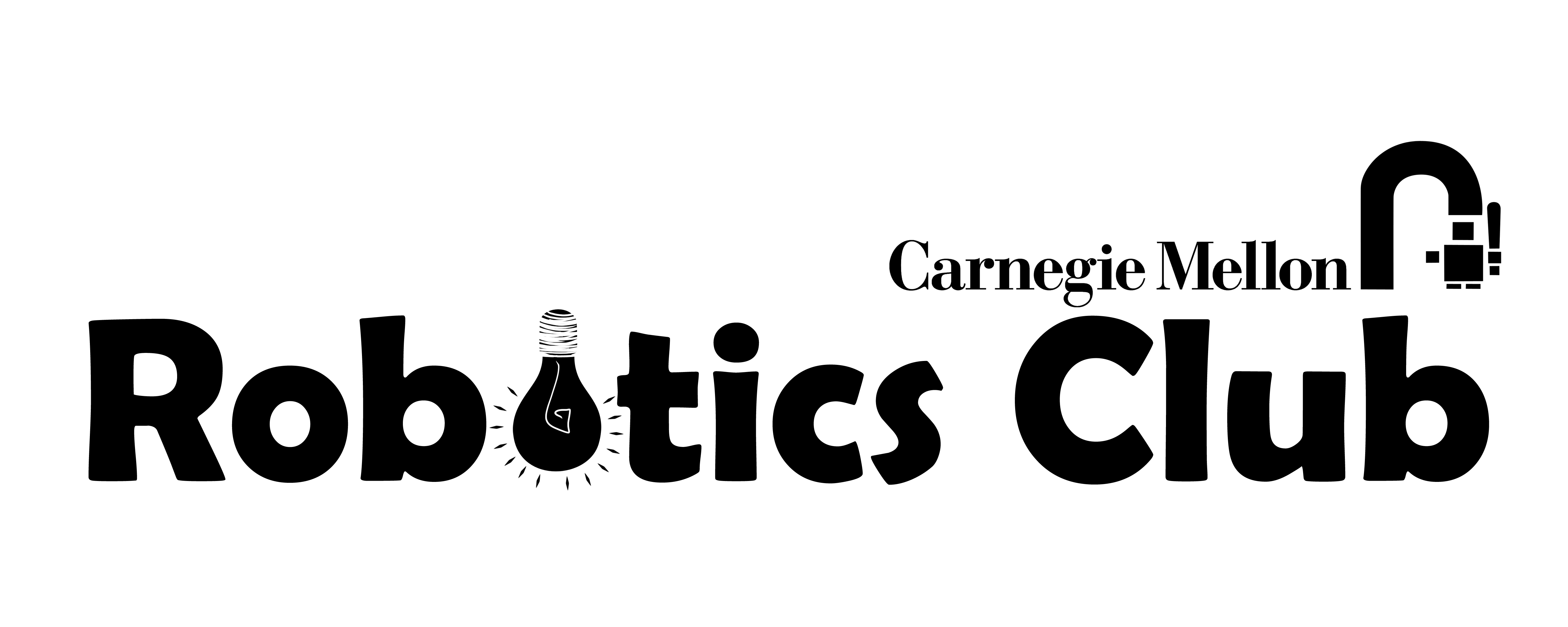 TShirts | CMU Robotics Club